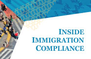Inside Immigration Compliance