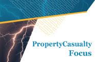 PropertyCasualtyFocus