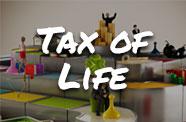TaxOfLife