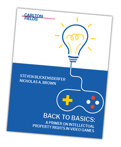 Book talk:Back to Basics